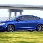 5 kinh nghiệm vàng giúp tài xế nhanh chóng lái xe ô tô thuần thục